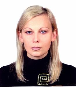 Вакансия Тренер-преподаватель по спорту в компанию МКОУ
